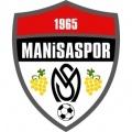 Manisaspor Sub 19