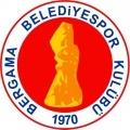 Bergama Belediyespor Sub 19