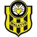 Yeni Malatyaspor Sub 19