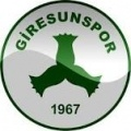 Giresunspor Sub 19
