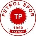 Batman Petrolspor Sub 19