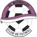 El Bonillo