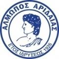 Almopos Aridaia