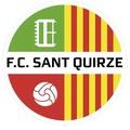 Sant Quirze Valles B