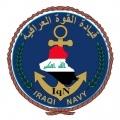 >Al Bahri
