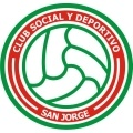 San Jorge Tucumán