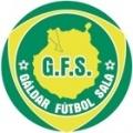 Galdar FS