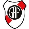 Guaraní A. Franco
