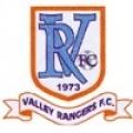 Valley Rangers