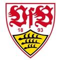 >Stuttgart II