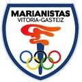 El Pilar Marianistas