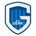 Escudo Genk