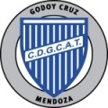 Godoy Cruz II