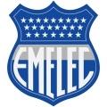 >CS Emelec