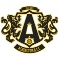 Ashington AFC