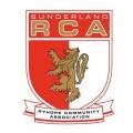 Sunderland RCA