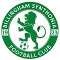Billingham Synthonia