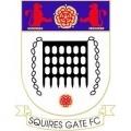 Squires Gate