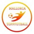 Mallorca Toppfotball Fem