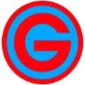 Deportivo Garcilaso