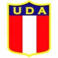 Deportivo Ascensión