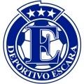 Deportivo Escara