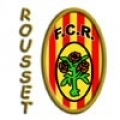 >Rousset-Ste Victoire