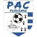 >Plouzané