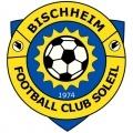 Soleil Bischheim