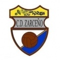 CD Zarceño