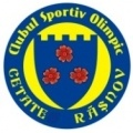 Olimpic Cetate