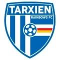 Tarxien Rainbows