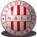 Nasr El Fedjoudj
