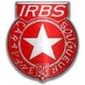 IRB Sougeur