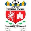 Prestatyn Town