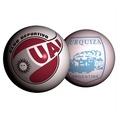 UAI Urquiza Fem