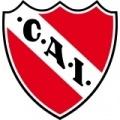 Independiente Fem