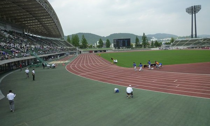 Estadio City Light