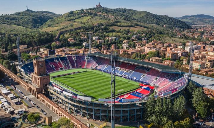 Stadio Renato Dall'Ara