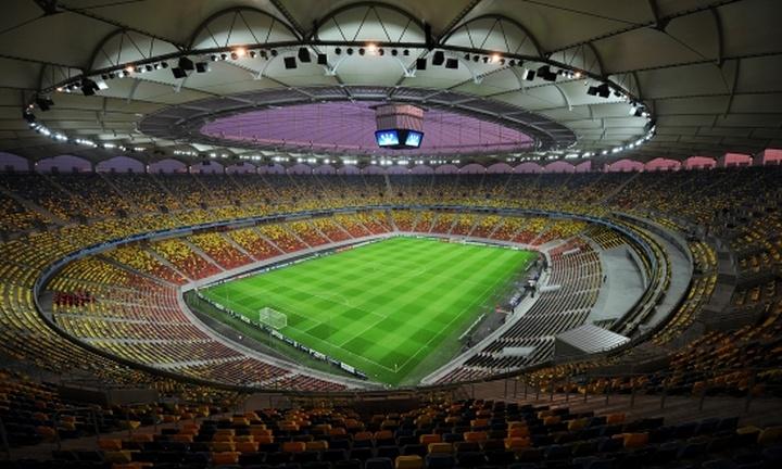 Arena Natională