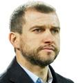 Vadim Skripchenko