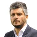 Gustavo Munúa