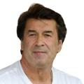 Anatoli Davydov