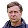 Vyacheslav Melnikov