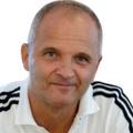 Juraj Jarabek