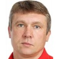 Andrey Talalaev