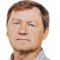 Oleg Stogov
