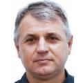 Dmitri Petrenko