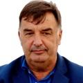 Miso Krsticevic