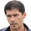 Damir Milinovic